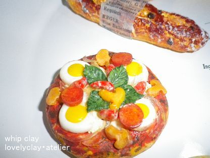 007 piza bagetto.jpg
