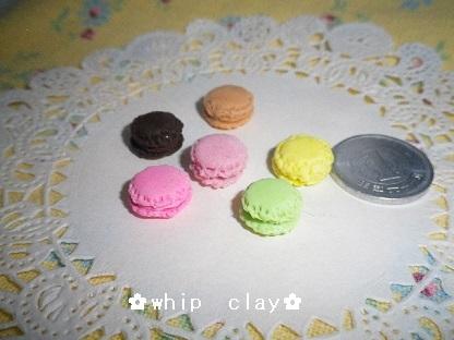 010 ミニ マカロン ブログ・・・.jpg