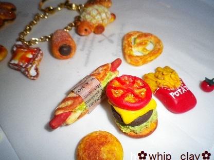 013 ハンバーガーパーツ・・・.jpg