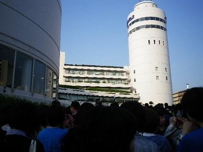 015 開演前・・・.jpg