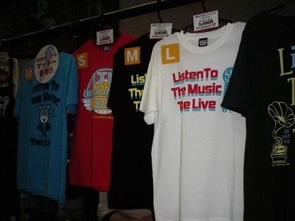 024 マッキーTシャツ.jpg