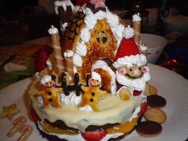 025 サンタさん&クッキー人形.jpg