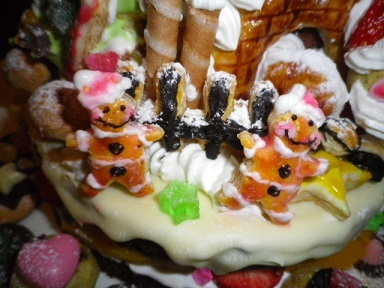 037 クッキーサンタ人形.jpg