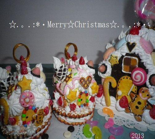 048 2013 お菓子の家:::.jpg