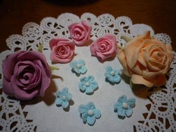 お花のパーツ✿.jpg