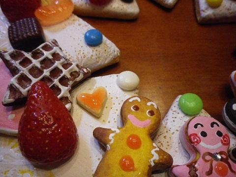 お菓子のリース。。。イメージ.jpg