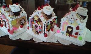 お菓子の家(#^.^#).jpg