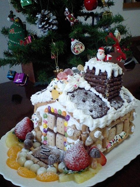 お菓子の家 本物!…ブログへ.jpg