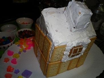 お菓子の家・ケーキ作り①.jpg