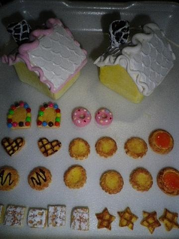 お菓子の家・パーツ.jpg