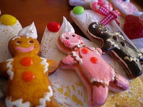 クッキー人形 アップ!.jpg