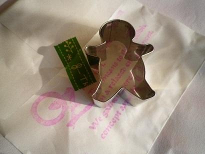 クッキー人形 型.jpg