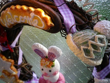 クッキー&ニット帽✩.jpg