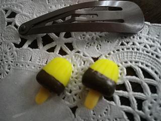 チョコバナナ・p.jpg