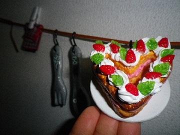 ハート型ブレスト.jpg