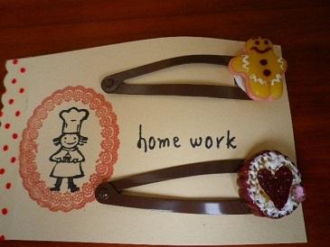 バニラクッキー人形&ハートクッキー・パッチンピン.jpg