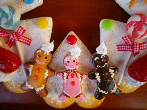 ペロペロキャンディ&クッキー人形.jpg