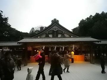 初詣宗像大社・.jpg