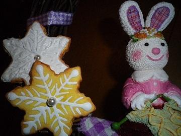 雪の結晶・クッキー.jpg