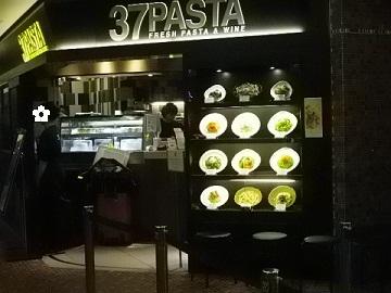 37PASTA.jpg