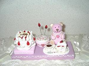 bear_p  くまちゃんのティパーティ.jpg