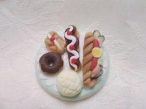 bread パン いっぱい~.jpg