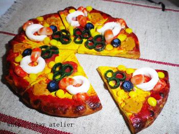 burogu piza piza.jpg